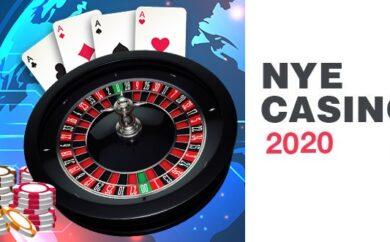 Har du prøvd disse nye casinoene?