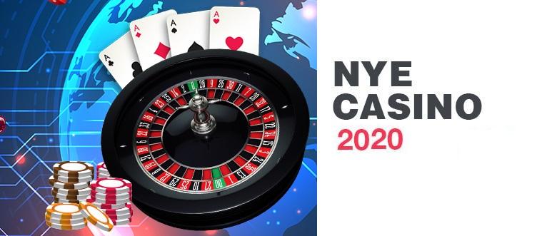 Las vegas casino promo codes