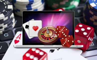 Tips og råd for å spille på trygge nettcasinoer