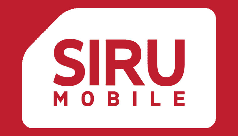 casino med siru mobile