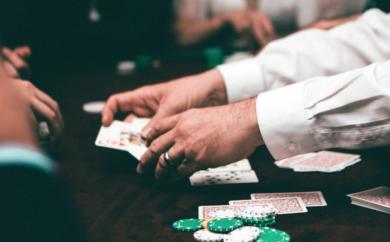 Fordeler med å spille casino uten innskudd