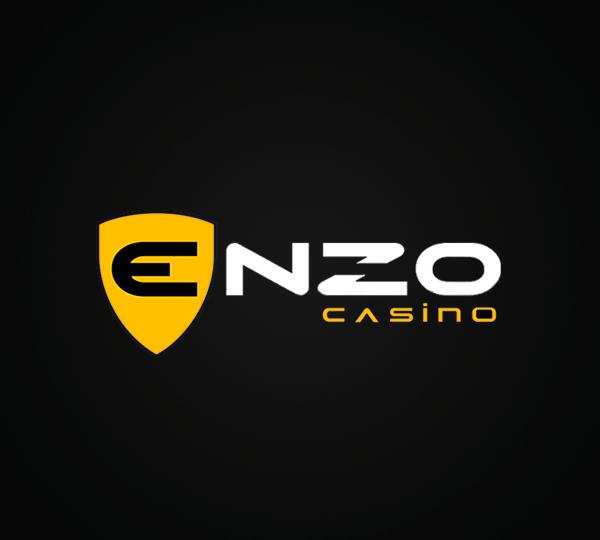 EnzoCasino