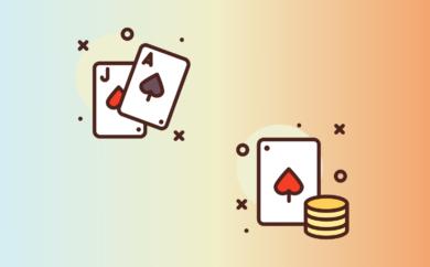 live casino turneringen