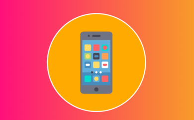 Rizk kampanj Mai Smartphone
